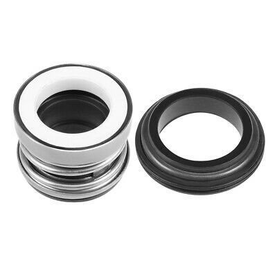 Mechanical Shaft Seal Replacement for Pool Spa Pump 104-16