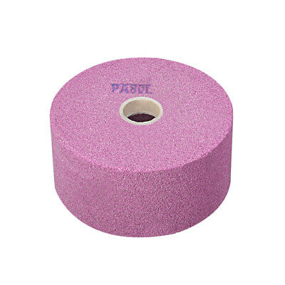 4-Inch Cup Grinding Wheel 80 Grits Pink Aluminum Oxide PA Abrasive Wheels