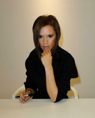 Victoria Beckham 8x10 Picture Simply Stunning Photo Gorgeous Celebrity #2