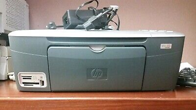 HP PHOTOSMART 2575 ALL-IN-ONE PRINTER DRIVER FOR WINDOWS 10