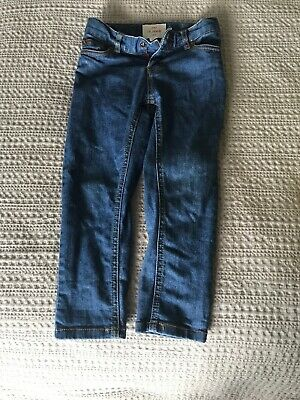 Boys Country Road Jeans Size 3