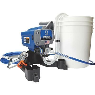 Graco Graco Magnum Project Painter Plus Airless Paint Sprayer