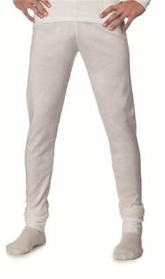 Sabelt UI-100 Nomex Long Johns, Pants FIA Approved White Motorsport, Race, Rally