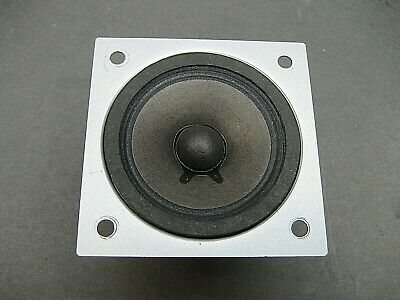 Single (1) PIONEER 66-715A  Tweeter from CS-822 ~ REPLACEMENT PART