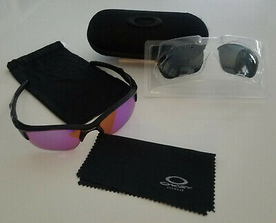 Sale Separation Shoes So Cheap Oakley Half Jacket 2 0