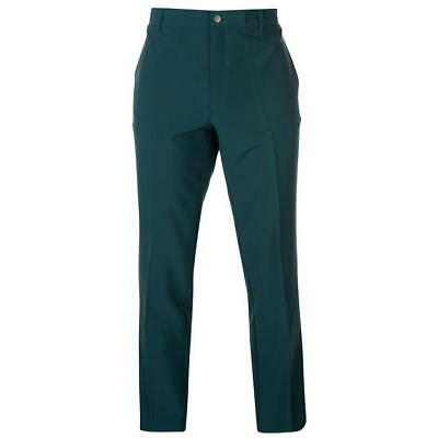 Adidas Golf  Ultimate 3-Stripe Mens Golf Trousers* special offer*