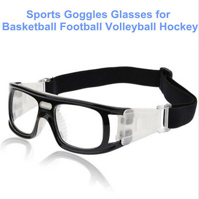 6a6573f4ac9 PONOSOON SPORTS GOGGLES Glasses for Kids for Basketball Football Volleyball  -  24.55