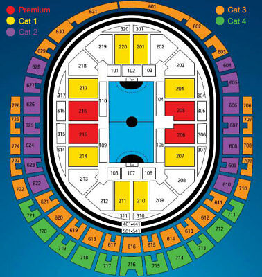Tickets Velux EHF Final4 2019 01/02 June in Köln Lanxess Arena  Handball