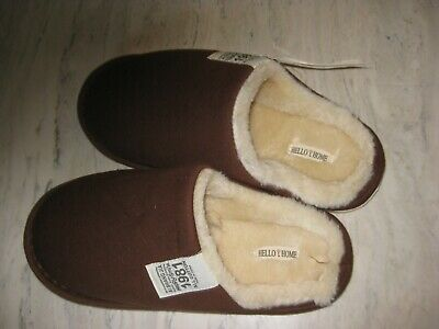 a5e1912cb72 Slippers, Men's Shoes, Clothing, Shoes & Accessories Page 11 | PicClick