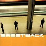Sweetback - Sweetback - Sweetback CD OBVG The Cheap Fast Free Post D11