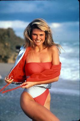 Christie Brinkley 8x10 Picture Simply Stunning Photo Gorgeous Celebrity #6