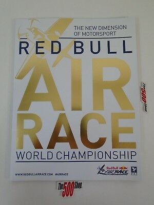 2018 INDIANAPOLIS RED Bull Air Race World Championship