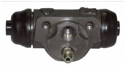 Brand New Dorman Rear Wheel Cylinder W37573 / 134.11500 Fits Vehicles On Chart