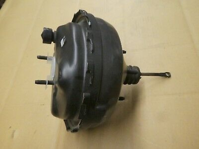 Brand New Ac Delco Power Brake Booster 178-434 / 54-71033 Fits *see Chart*