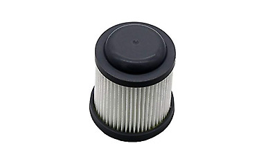 Green Label Replacement Pleated Filter to Fit BLACK+DECKER Dustbuster Flexi to