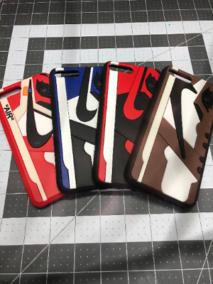 4bdeb2c3716e1e OFF WHITE BRED DIFFERENT T Shirt for Jordan Retro 1 High OG 1 BRED ...