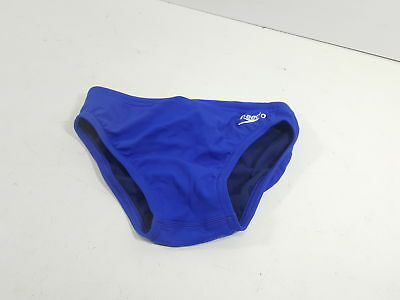 7fb2d989fa SPEEDO PERFORMANCE POWERFLEX Race II One-Piece Swimsuit Tank $74 ...