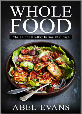 The Whole30 Fast and Easy Cookbook : by 001WF  [E-B00K PDF)