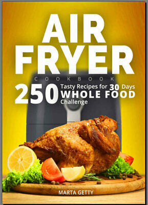 The Whole30 Fast and Easy Cookbook : by 007WF  [E-B00K PDF)