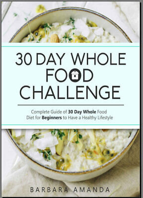 The Whole30 Fast and Easy Cookbook : by 022WF  [E-B00K PDF)