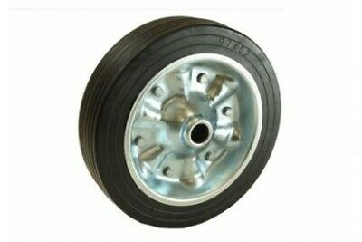 MP97452 225mm Pu / Steel Wheel Fits Mp9745