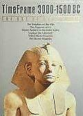 Age of God Kings : 3000 - 1500 B. C. by Time-Life Books