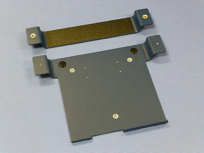 National Instruments 150971A-01 Panel Mounting Kit for NI X-Series USB Devices
