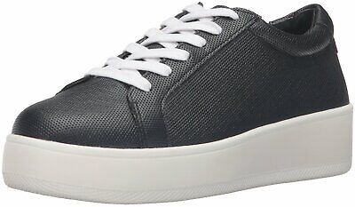 4ce7cdacfdc STEVEN by Steve Madden Womens Haris Low Top Lace Up Fashion