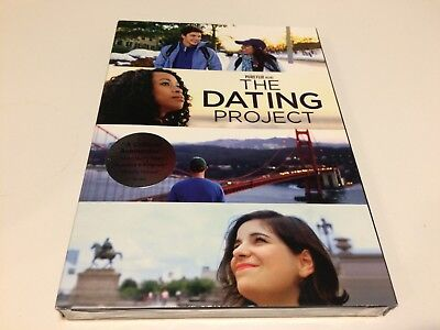 The Dating Project [New DVD] FREE S/H !!!