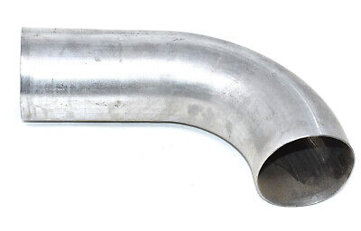 International 3539083C1 Exhaust Pipe tail for Commercial Trucks