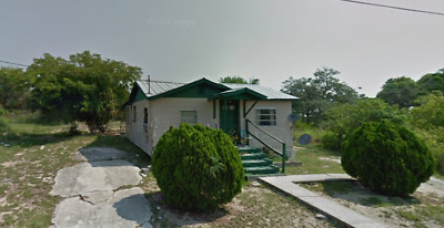 1Bed/2Bath, Single Family Home, Lake Placid, Fl,  Foreclosure Ready Today, Nr,