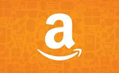 Amazon.com Gift Card $250.00 - Fast Shipping!