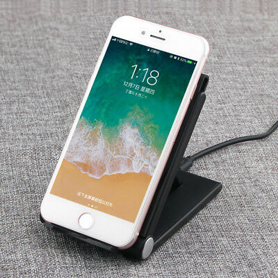 CHARGER VERTICAL Display Stand - Multi Charging Station