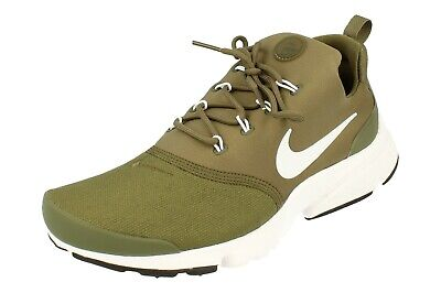 926ea25b46b4a NIKE PRESTO FLY Mens Running Trainers 908019 Sneakers Shoes 204 ...