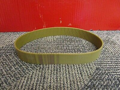 AT5mm Pitch 20AT5//455 Timing Belt455mm Length 20mm Width 91 Teeth