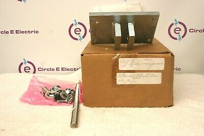 Thermo Ramsey 050079 Loadcell Installation Kit **NEW**