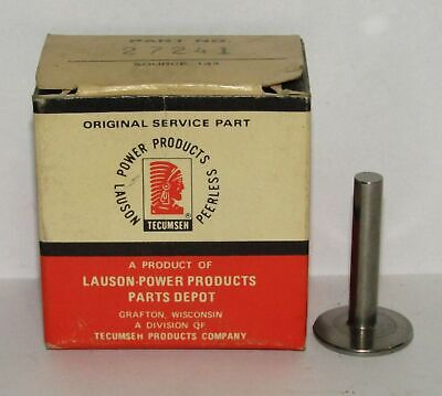 New Tecumseh Lauson Power Products Valve Lifter Part No. 27241