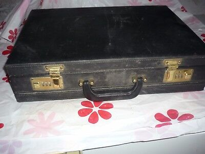 Attache-case