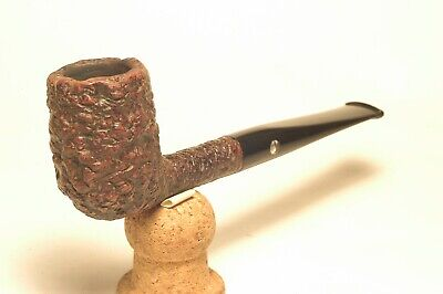CASTELLO SEA ROCK BRIAR  REG NO. Pre-K  GRP 5 ID BILLIARD ESTATE PIPE