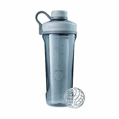 BlenderBottle 32oz Radian Tritan - Pebble