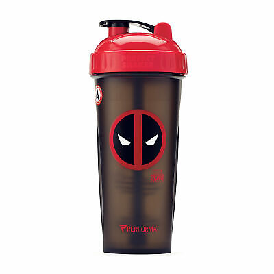 PerfectShaker Deadpool