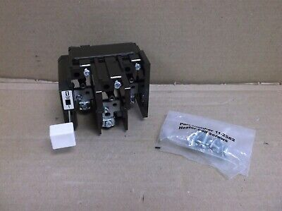 10-5009 Cutler Hammer Eaton NEW Thermal Overload Relay 105009