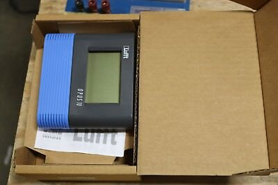 NEW Lufft Opus 10 Temperature & Humidity Datalogger