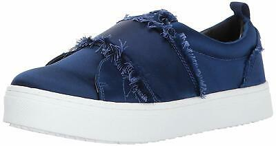 5d4f9cc3ab71 Sam Edelman Womens Levine Low Top Pull On Fashion Sneakers