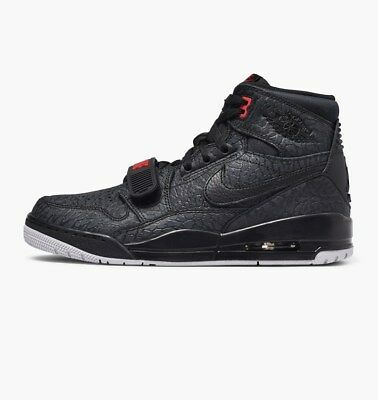 e57ef07a1be431 MEN S AIR JORDAN Legacy 312