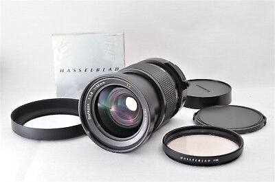 """""""Exc+++++"""" Hasselblad Carl Zeiss F Distagon 50mm f/2.8 T* Lens from Japan #888"""