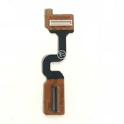 FLEX CABLE FOR Motorola V360 V365 PCB Ribbon Circuit Cord