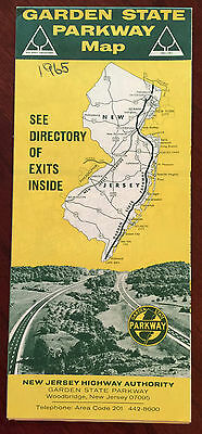 1960S GARDEN STATE PARKWAY MAP Exits Directory NEW JERSEY ... on long island motor parkway map, palisades interstate parkway, e-470 toll map, florida turnpike toll map, pa turnpike toll map, nj state map, city garden state parkway map, outerbridge crossing, i-95 toll map, nj parkway map, interstate 78 in new jersey, new jersey turnpike, new jersey garden state parkway map, interstate 95 in new jersey, i-25 toll map, new york state thruway, garden state parkway exit map, driscoll bridge, atlantic city expressway, tappan zee bridge, new york parkways map, new jersey turnpike map, cross island parkway toll map, garden state parkway milepost map, garden state parkway map detailed, galloway nj map, atlantic city, new jersey toll roads map, ny toll map, new york state route 17, new york state toll roads map,