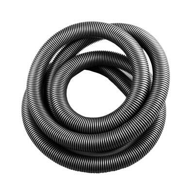 Vacuum Cleaner Suction Hose Tool Tube Extra Long Pipe For Industrial Central