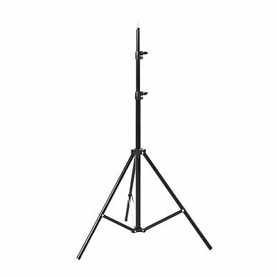 Professional Light Stand Tripod For Softbox Umbrella Tripod Photo Video Lighting
